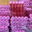 กลูต้าน้ำ พิงค์ออร่า (Renew Your Skin Tone by Pink Aura) thumbnail 12