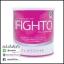 ฟีโอร่า ไฟต์โตะ FEORA Fighto thumbnail 1