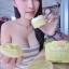 ครีมโสมมะนาว (Ginseng Lemon cream by Jeezz) thumbnail 3