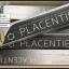 พลาเซนเทียร์ อัศวินม้าดำ PLACENTIER thumbnail 7