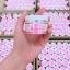 ครีมเจลลี่ หัวเชื้อผิวขาว (Pure Cream By Jellys) thumbnail 2
