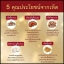 S.O.M. Lingzhi Sun หลินจือ ซัน ผลิตภัณฑ์เสริมอาหาร thumbnail 5