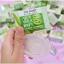 สบู่ว่านมหาเสน่ห์ 3D SOAP (Alo vera100% by fairy milky รุ่นใหม่) thumbnail 1