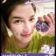 สบู่กู้หนังหน้า เพอร์เวียส Pervious restoring soap thumbnail 8
