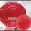 สบู่รับบี้โรส สบู่อัญมณีสีแดง Ruby Roses Asta Gluta Soap thumbnail 1