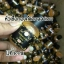 Queen Gold Serum เซรั่มทองคำคอลลาเจน (หัวเชื้อผิวขาว by Snow Queen) thumbnail 1