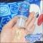 น้ำตบโมชิ คอลลาเจน เอสเซ้นต์ (Mosshii Liquid Collagen Essence) thumbnail 10