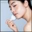 โซมี่เพียว คูลลิ่ง ZOMY PURE Cooling Korea thumbnail 12