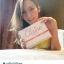 แคลร์ อาหารเสริมผิวขาวใส by วุ้นเส้น(CLAIRE Beauty Supplement) thumbnail 3