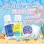 น้ำตบโมชิ สูตรใหม่ รุ่นลิมิเต็ด Liquid Plankton Essence Limited Edition thumbnail 9