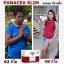 พานาเซีย สลิม ลดน้ำหนัก PANACEA SLIM (W PLUS) thumbnail 14