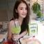 กรีนติน่า ไลม์เชค ชามะนาวลดน้ำหนัก (Greentina Lime Shake) thumbnail 10