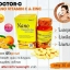 Nano Vitamin C & Zinc By Doctor-C thumbnail 1
