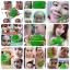 ขายสบู่ชาเขียว BFC หน้าใส ลดสิว (BFC Greentea Whitening Gluta Soap) thumbnail 7