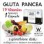 กลูต้าพานาเซีย (Gluta Panacea B&V By Pang) thumbnail 2