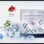 ครีมน้ำแข็ง ไอซ์ สลีปปิ้ง ครีม Ice sleeping cream By Novena (ครีมกลางคืน) thumbnail 3