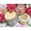 ครีมบิวตี้ทรี เดย์ครีม (BEAUTY3 Whitening Day Cream) thumbnail 2