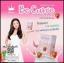 บี เคิร์ฟว น้ำชงรสสตอเบอรรี่ Be curve Strawberry Fresh Drink thumbnail 6