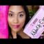 ผ้าเช็ดเมคอัพ เครื่องสำอางค์ (Makeup Eraser) thumbnail 3
