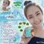 ยาสีฟันสมุนไพรฟันสวยโภคา by Phoca thumbnail 8