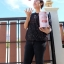 Ava Appy Day ลดน้ำหนัก By Little baby โปโมชั่นส่งฟรี EMS thumbnail 13
