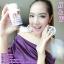 สมุนไพร หอยหวาน แบบกระปุก (Hoii Waan By.Thanya Vee) thumbnail 6
