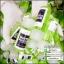 โดสแลปวาย LAB-Y White Booster Body Serum thumbnail 5