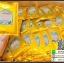 สครับ ไวท์เทนนิ่ง วิตามินซี (ซองเหลือง) LADA SCRUB VITAMIN C thumbnail 4