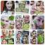ขายสบู่ชาเขียว BFC หน้าใส ลดสิว (BFC Greentea Whitening Gluta Soap) thumbnail 8