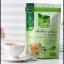 ใบชา เครื่องดื่มใบมะรุม ชนิดผง Moringa Tea thumbnail 1