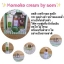 Momoko box set สวยครบจบทุกปัญหาผิว thumbnail 5