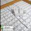 Peel N' Pure Jelly Detox by D-Concept พีล เอน เพียว เจลลี่ ดีท๊อกผิวหน้า thumbnail 13
