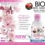 ไบโอคลีนซิ่ง เช็ดล้างเครื่องสำอาง (Bio-cleansing Aque Express Cleansing Solution Cleansing Water) thumbnail 3