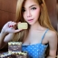สบู่สครับกาแฟนมผึ้ง (Coffee Honey Milk Scrub Soap) thumbnail 6