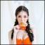เบบี้แครอทครีม Baby Carrot Cream (ยกกล่อง) thumbnail 10