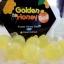 มาส์กลูกผึ้ง (B'secret Golden Honey Ball) thumbnail 1