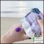 เซรั่มแบล็คเบอร์รี่ Blackberry Serum thumbnail 10