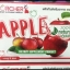 Apple Corcher น้ำผลไม้ลดน้ำหนัก รสแอปเปิ้ล thumbnail 3