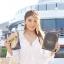 บิวตี้ มิธส์ แผ่นมาส์กบำรุงหน้าอก (Beauty Myth Breast Up Hydrogel Mask) ส่งฟรี EMS thumbnail 16