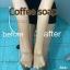 สบู่กาแฟ สูตรเร่งขาว (Coffee soap) thumbnail 7