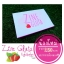 ไซน์ กลูต้า Zine gluta by falonfon thumbnail 6