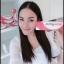 ครีมตบสิว Anti-Acne Massaging Cream By EVE's thumbnail 9
