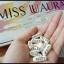 มิสยู ออร่า Miss U Aura thumbnail 6