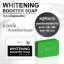 สบู่แลปวาย (Lab-Y Whitening Booster Soap) thumbnail 2