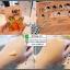 เบบี้แครอทครีม Baby Carrot Cream (ยกกล่อง) thumbnail 6