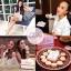 แคลร์ อาหารเสริมผิวขาวใส by วุ้นเส้น(CLAIRE Beauty Supplement) thumbnail 6