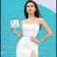 ไปรยา บาย แอลบี Praya By L.B. thumbnail 17