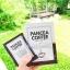 แพนเซีย คอฟฟี่ กาแฟลดน้ำหนัก (PANCEA COFFEE) thumbnail 11