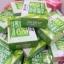 สบู่ว่านมหาเสน่ห์ 3D SOAP (Alo vera100% by fairy milky รุ่นใหม่) thumbnail 11