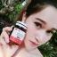 ขาย แอลกลูต้าอาโมนิ L-Gluta Armoni Red Fruit โปรโมชั่น ส่งฟรี EMS thumbnail 1